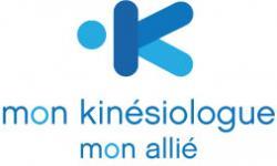 Fédération des kinésiologues du Québec Mon kinésiologue